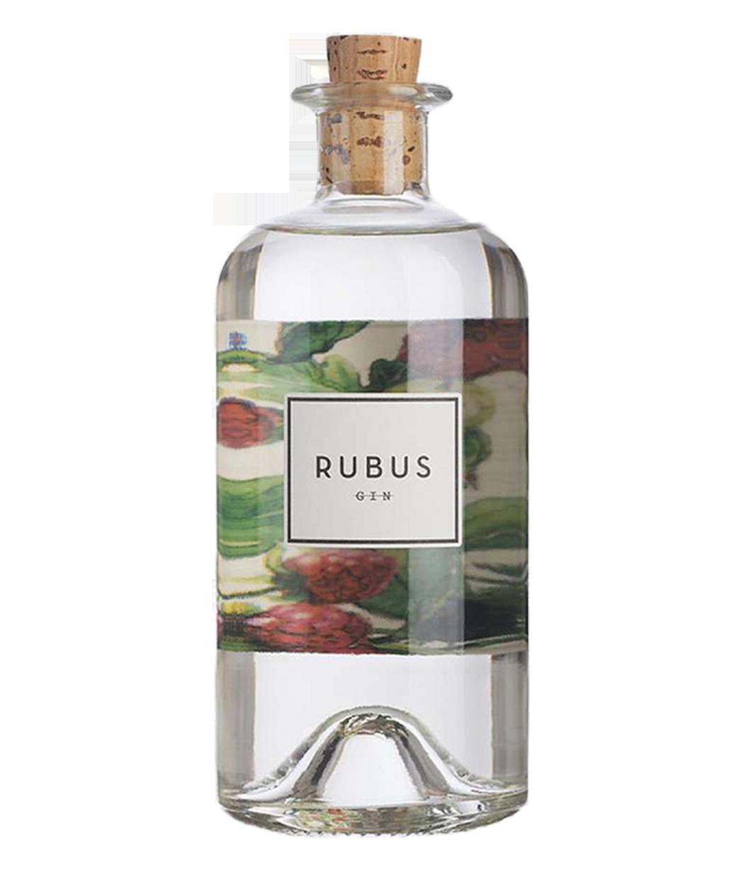 rubus gin freisteller